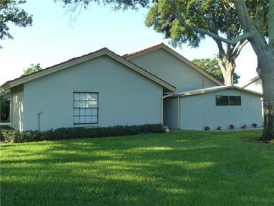 2061 Grove, Clearwater, FL 33763 - MLS#: U8018968