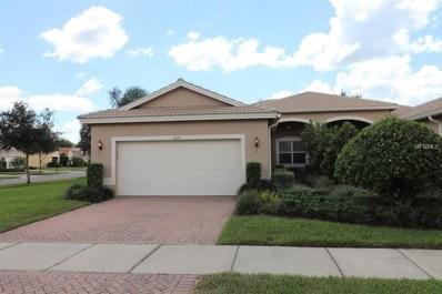 16271 Amethyst Key Drive, Wimauma, FL 33598 - MLS#: U8018973