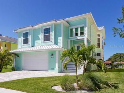 5425 Jobeth Drive, New Port Richey, FL 34652 - MLS#: U8018994