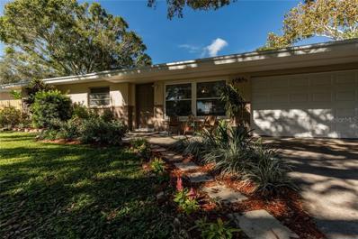 760 Corvette Drive, Largo, FL 33771 - MLS#: U8019001