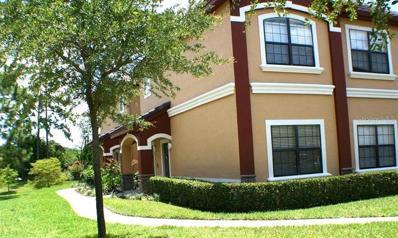 2262 Chianti Place UNIT 528, Palm Harbor, FL 34683 - MLS#: U8019012
