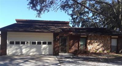 714 Sandy Creek Drive, Brandon, FL 33511 - MLS#: U8019032