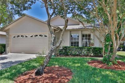 2973 Brookfield Lane, Clearwater, FL 33761 - MLS#: U8019047