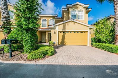 1266 Ribolla Drive, Palm Harbor, FL 34683 - MLS#: U8019064