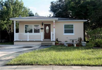 2910 15TH Avenue S, St Petersburg, FL 33712 - MLS#: U8019071