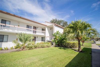 104 Lakeview Way, Oldsmar, FL 34677 - MLS#: U8019085