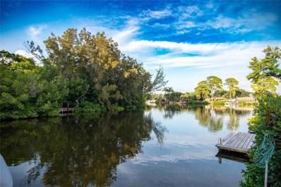1543 Delaware Avenue NE, St Petersburg, FL 33703 - MLS#: U8019091