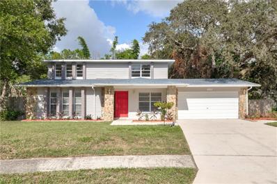 1985 Beckett Lake Drive, Clearwater, FL 33763 - MLS#: U8019098