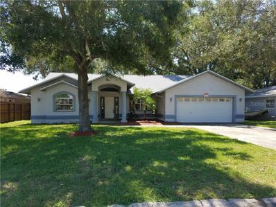2173 Burnice Drive, Clearwater, FL 33764 - MLS#: U8019111
