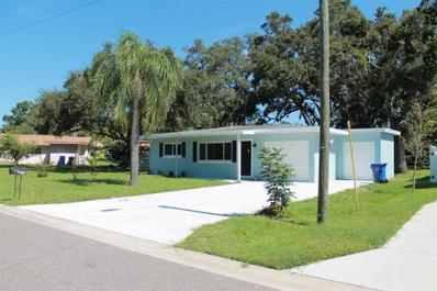 908 Gulf View Boulevard, Dunedin, FL 34698 - MLS#: U8019163