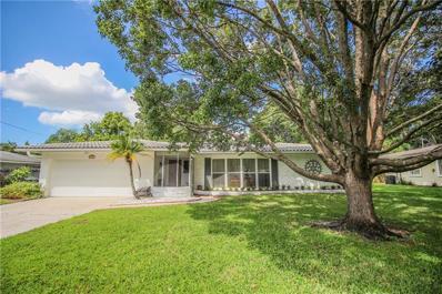 1812 Beverly Circle N, Clearwater, FL 33764 - MLS#: U8019177