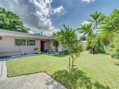 12875 Indian Rocks Road, Largo, FL 33774 - MLS#: U8019178