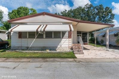 182 Blue Marlin Drive, Oldsmar, FL 34677 - MLS#: U8019183
