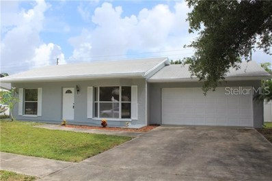 2930 166TH Avenue N, Clearwater, FL 33760 - MLS#: U8019218