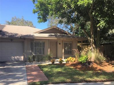 2660 Megan Court, Palm Harbor, FL 34684 - MLS#: U8019223