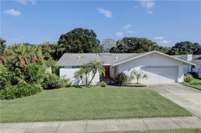 1558 Roxburg Lane, Dunedin, FL 34698 - MLS#: U8019255