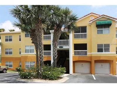 10764 70TH Avenue UNIT 3307, Seminole, FL 33772 - MLS#: U8019257