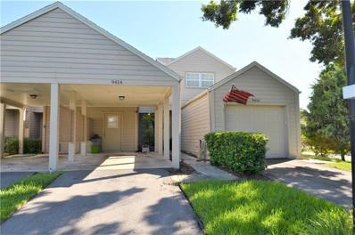 9414 Westlinks Terrace, Seminole, FL 33777 - MLS#: U8019265