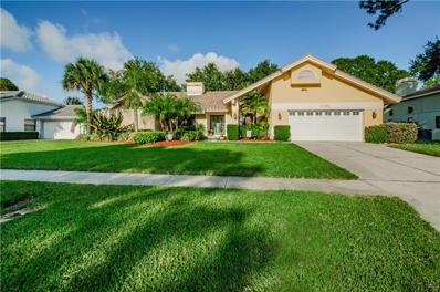2356 Parkstream Avenue, Clearwater, FL 33759 - MLS#: U8019278