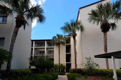 700 Starkey Road UNIT 1115, Largo, FL 33771 - MLS#: U8019283