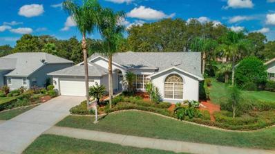 14241 Pimberton Drive, Hudson, FL 34667 - MLS#: U8019288