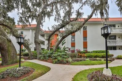 2635 Seville Boulevard UNIT 303, Clearwater, FL 33764 - MLS#: U8019290