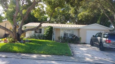 3136 Merita Drive, Holiday, FL 34691 - #: U8019292