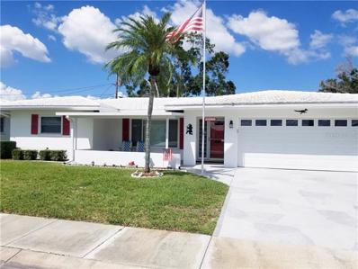 4425 94TH Terrace N, Pinellas Park, FL 33782 - MLS#: U8019304