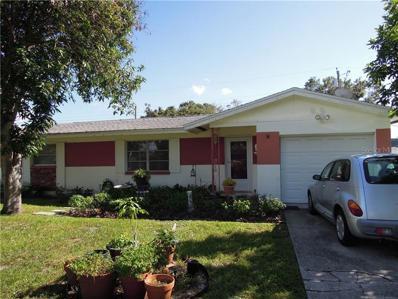12066 79TH Avenue, Seminole, FL 33772 - MLS#: U8019310
