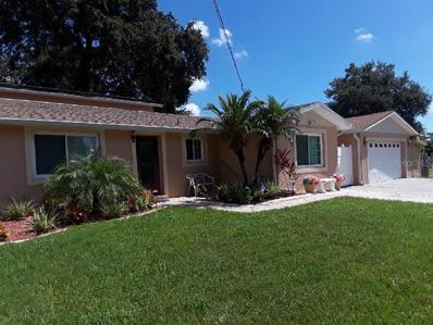 6451 64TH Avenue N, Pinellas Park, FL 33781 - #: U8019322