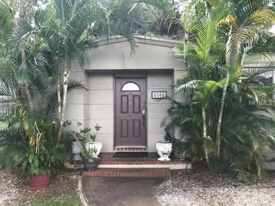 6368 7TH Avenue N, St Petersburg, FL 33710 - #: U8019329