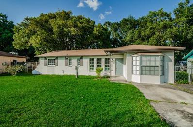 4440 Tarpon Drive, Tampa, FL 33617 - MLS#: U8019337