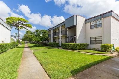 2400 Winding Creek Boulevard UNIT 16-209, Clearwater, FL 33761 - MLS#: U8019359