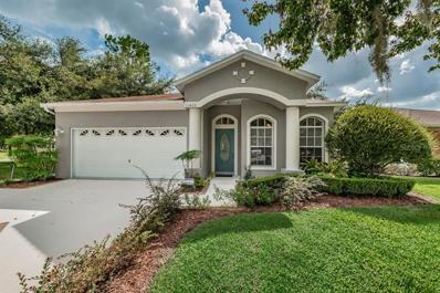 11426 Clear Oak Circle, New Port Richey, FL 34654 - MLS#: U8019381