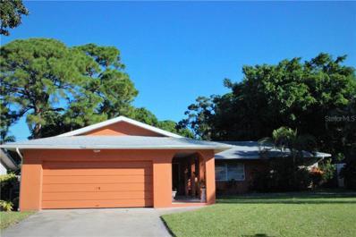 14181 82ND Avenue, Seminole, FL 33776 - #: U8019406