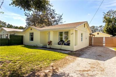 515 13TH Avenue NW, Largo, FL 33770 - MLS#: U8019422