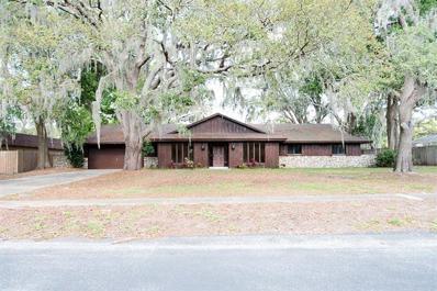 100 N Spring Trail, Altamonte Springs, FL 32714 - MLS#: U8019446