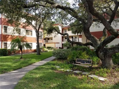 2650 Countryside Boulevard UNIT B204, Clearwater, FL 33761 - #: U8019468