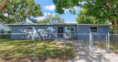6518 14TH Street N, St Petersburg, FL 33702 - MLS#: U8019475