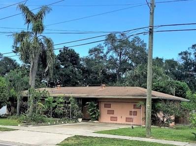 1513 S Keene Road, Clearwater, FL 33756 - #: U8019479