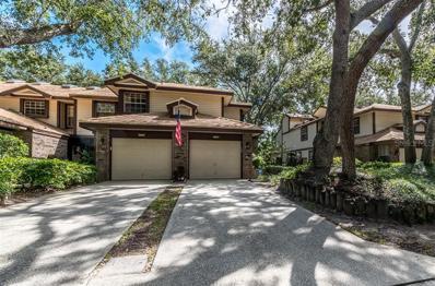 2665 Sequoia Terrace UNIT 306, Palm Harbor, FL 34683 - MLS#: U8019557