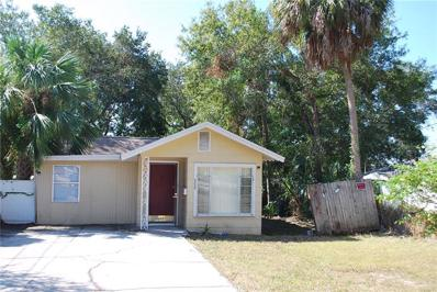 2220 24TH Ave UNIT S, St Petersburg, FL 33712 - MLS#: U8019572