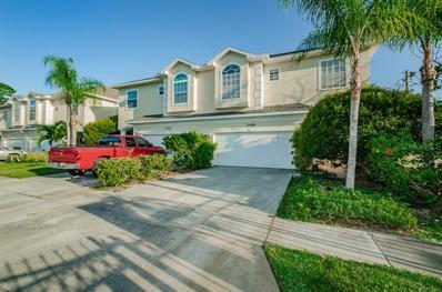 3496 Primrose Way, Palm Harbor, FL 34683 - MLS#: U8019611