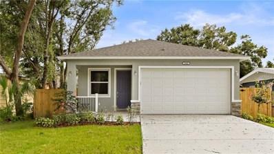 5680 80TH Avenue N, Pinellas Park, FL 33781 - MLS#: U8019612