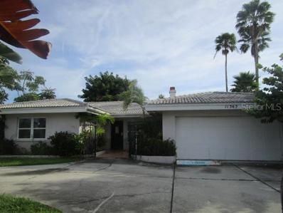 11365 6TH Street E, Treasure Island, FL 33706 - MLS#: U8019617