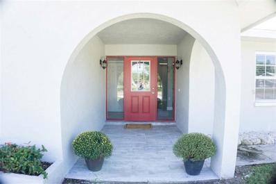 13900 Wilcox Road, Largo, FL 33774 - MLS#: U8019633