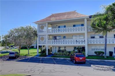 2451 Canadian Way UNIT 41, Clearwater, FL 33763 - #: U8019636