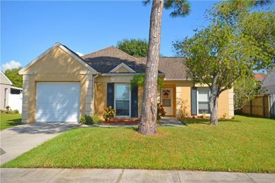 12839 Gorda Circle W, Largo, FL 33773 - MLS#: U8019661
