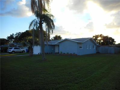 6201 Canton Street S, St Petersburg, FL 33712 - MLS#: U8019667