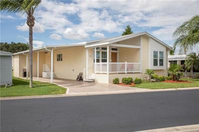 7707 Audry Lane, Ellenton, FL 34222 - MLS#: U8019683
